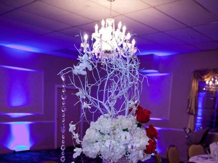 Tmx 1436372041030 Ww12 Haverhill wedding venue
