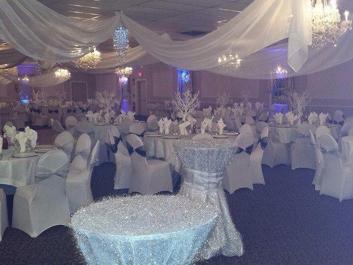 Tmx 1436372046388 Ww14 Haverhill wedding venue
