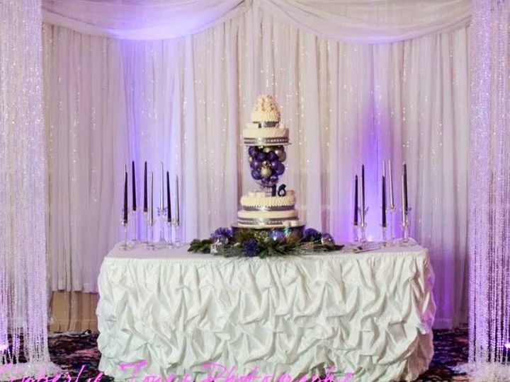 Tmx 1436372052464 Ww16 Haverhill wedding venue