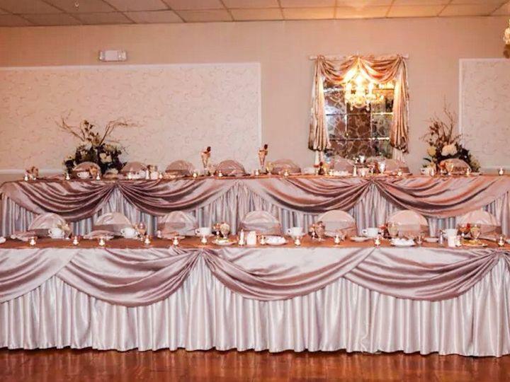 Tmx 1436372075863 Ww24 Haverhill wedding venue