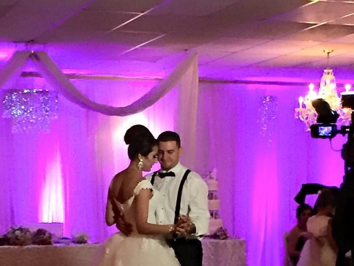 Tmx 1439663363156 Wedding Wire1 Haverhill wedding venue
