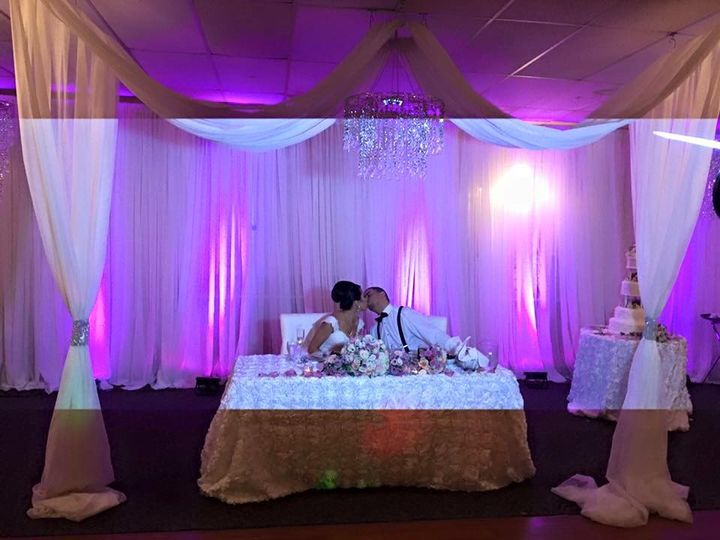 Tmx 1439663365710 Wedding Wire2jpg Haverhill wedding venue
