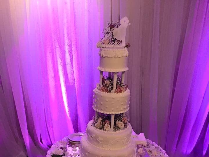 Tmx 1439663369007 Wedding Wire3 Haverhill wedding venue