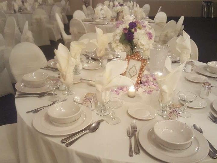 Tmx 1465655522988 Image Haverhill wedding venue
