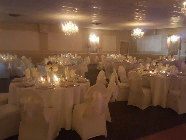 Tmx 1465655523060 Image Haverhill wedding venue