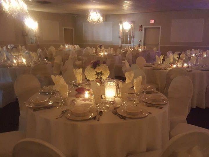Tmx 1465655528563 Image Haverhill wedding venue