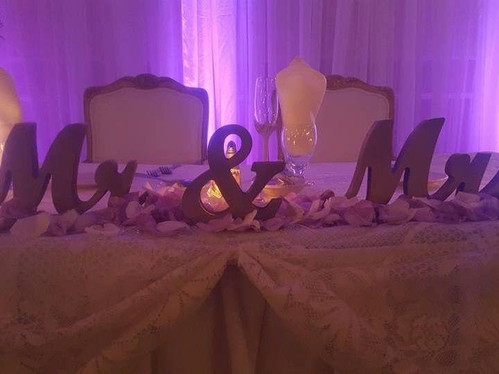 Tmx 1465655533436 Image Haverhill wedding venue