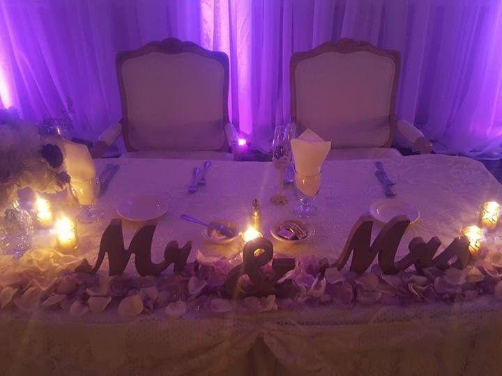 Tmx 1465655542945 Image Haverhill wedding venue