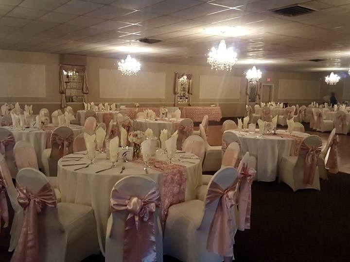 Tmx 1465655556973 Image Haverhill wedding venue
