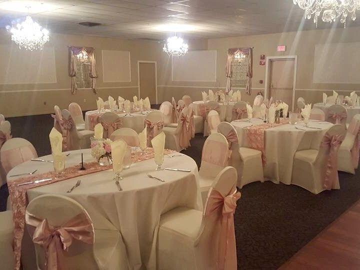 Tmx 1465655561355 Image Haverhill wedding venue