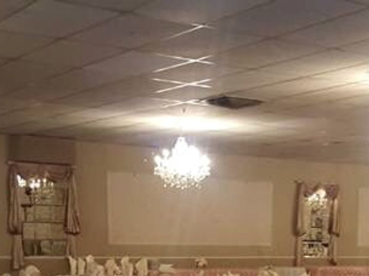 Tmx 1465655571103 Image Haverhill wedding venue