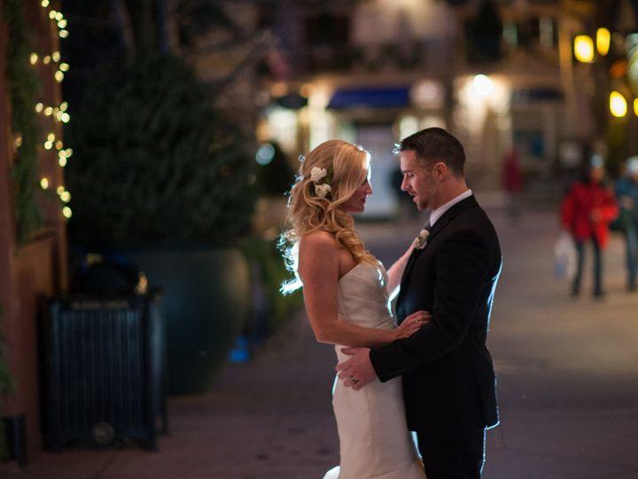 Tmx 1431613796039 Fkm0285 Avon, CO wedding venue