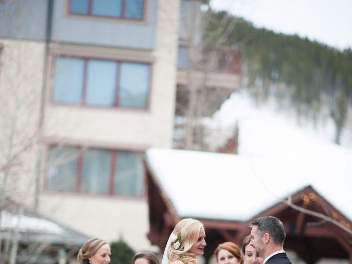 Tmx 1431613874511 Fkm0361 Avon, CO wedding venue