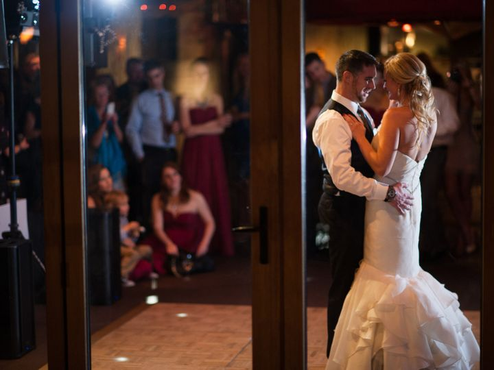 Tmx 1431613998002 Fkm0622 Avon, CO wedding venue