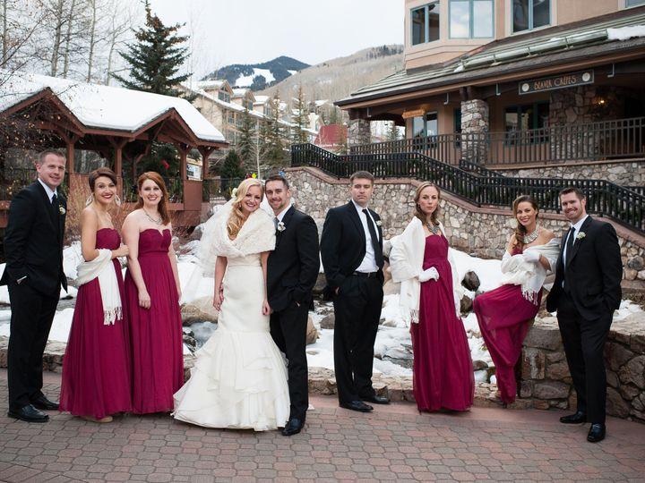 Tmx 1431614089647 Fkm0460 Avon, CO wedding venue