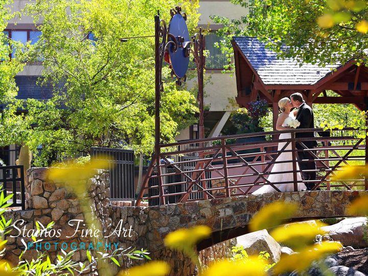 Tmx 1431619075474 Weddingpic5 Avon, CO wedding venue