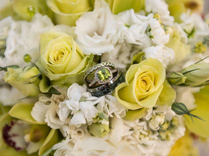 Tmx 1431620470724 I Wb3fl2m Xl Avon, CO wedding venue