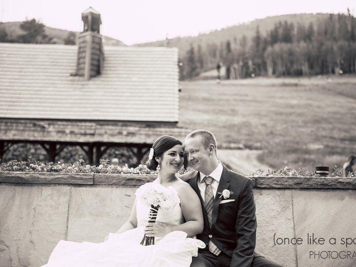 Tmx 1431620560288 Kohnkillion0243 Avon, CO wedding venue