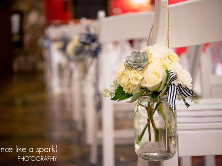 Tmx 1431620581522 Kohnkillion0338 Avon, CO wedding venue