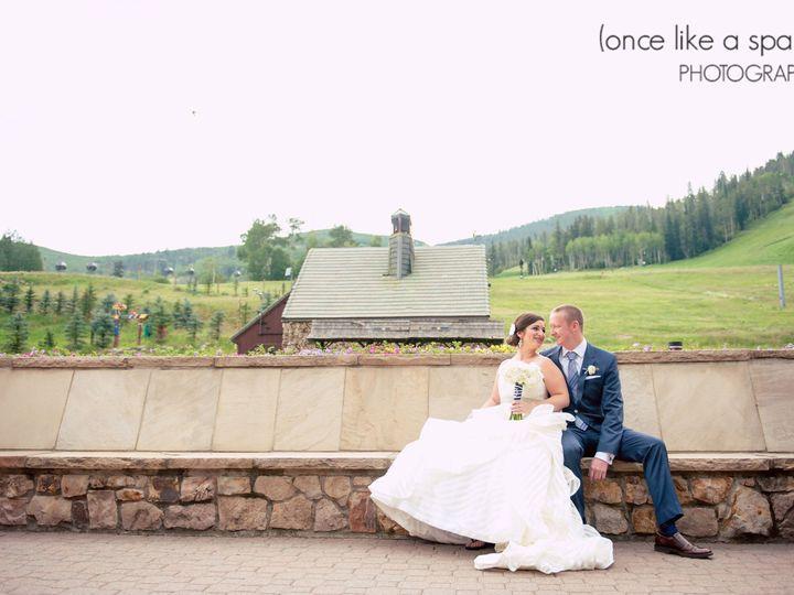 Tmx 1431620642204 Kohnkillion0247 Avon, CO wedding venue