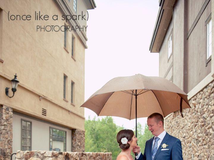 Tmx 1431621001725 Kohnkillion0314 Avon, CO wedding venue