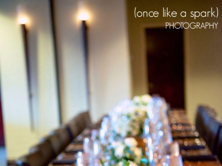 Tmx 1431621062747 Kohnkillion0718 Avon, CO wedding venue