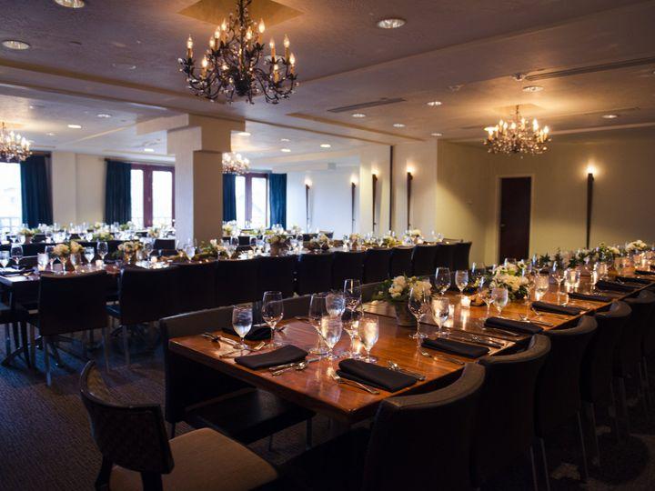 Tmx 1431621087297 Rocks Modern Grill Desktop 0009 Avon, CO wedding venue