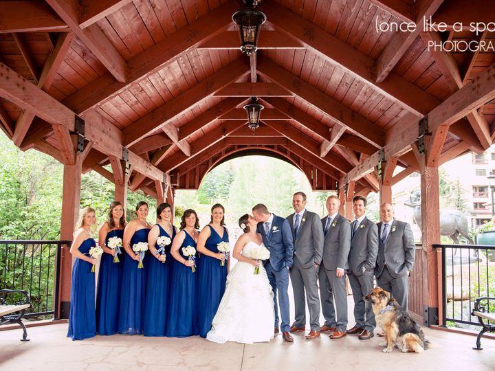 Tmx 1431621379237 Kohnkillion0328 Avon, CO wedding venue