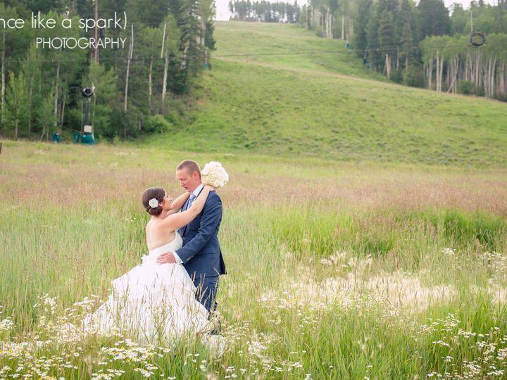 Tmx 1431621500529 Kohnkillion0260 Avon, CO wedding venue