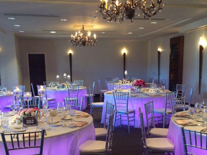 Tmx 1431622127689 Img4085 Avon, CO wedding venue