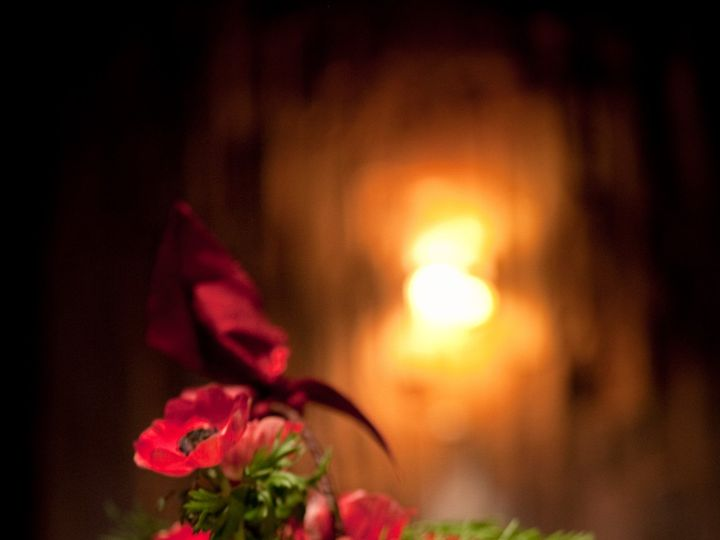 Tmx 1431623925133 Kokorophotographybeavercreeklodge0026 Avon, CO wedding venue
