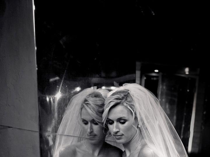 Tmx 1431624551721 Kokorophotographybeavercreeklodge0014 Avon, CO wedding venue