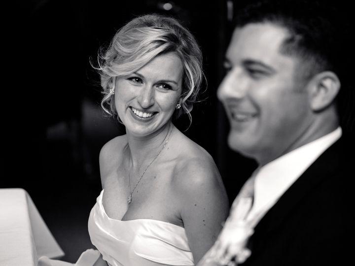 Tmx 1431624579062 Kokorophotographybeavercreeklodge0003 Avon, CO wedding venue