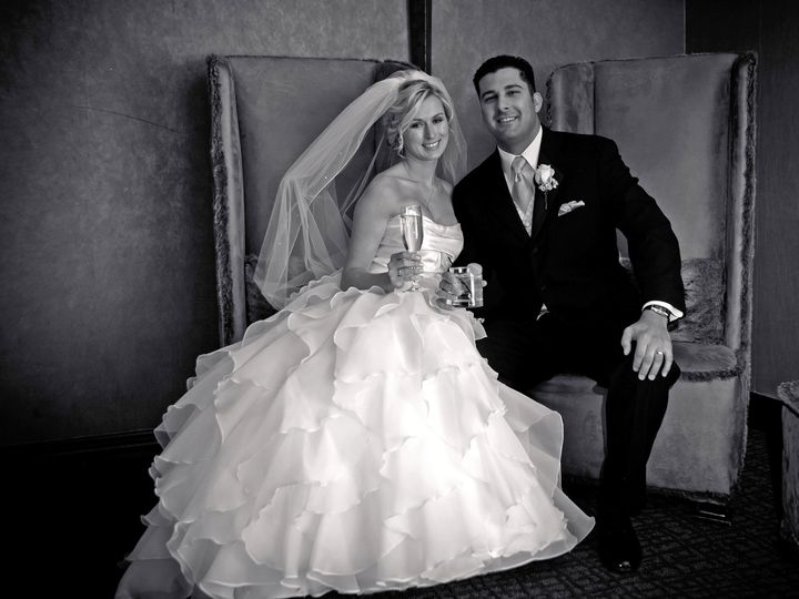 Tmx 1431624703884 Kokorophotographybeavercreeklodge0013 Avon, CO wedding venue