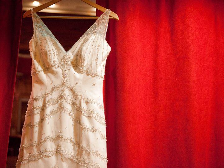 Tmx 1431624731203 Kokorophotographybeavercreeklodge0061 Avon, CO wedding venue
