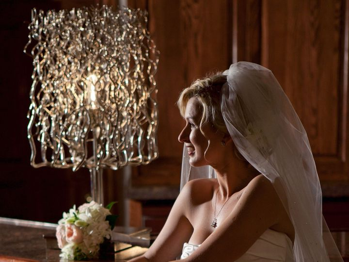 Tmx 1431624764002 Kokorophotographybeavercreeklodge0018 Avon, CO wedding venue