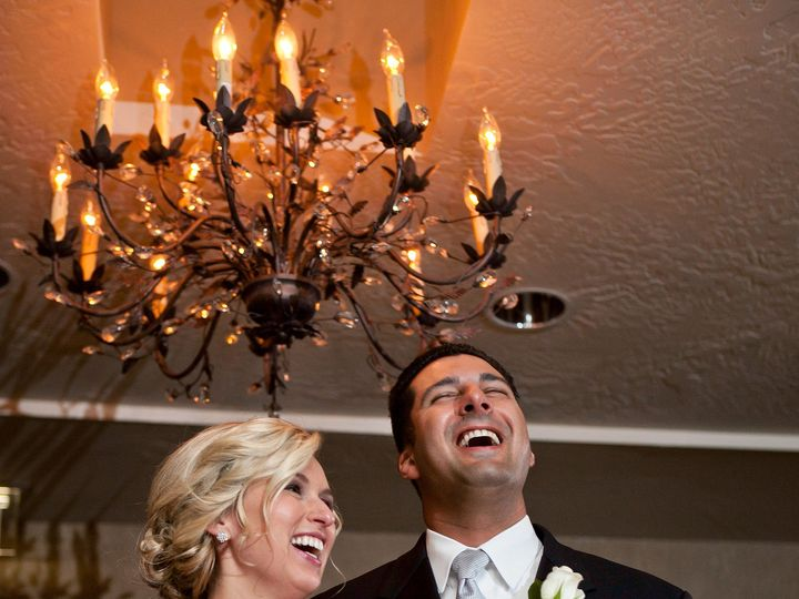Tmx 1431624808080 Kokorophotographybeavercreeklodge0006 Avon, CO wedding venue