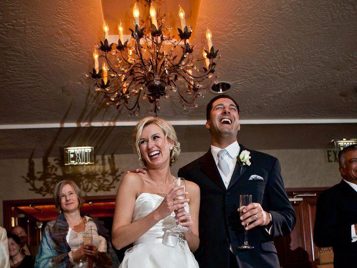 Tmx 1431624908349 Kokorophotographybeavercreeklodge0005 Avon, CO wedding venue