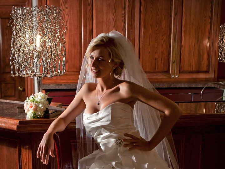 Tmx 1431625052680 Kokorophotographybeavercreeklodge0017 Avon, CO wedding venue