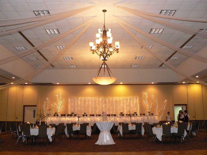 Enchanted Occasions Event Decorating - Lighting & Decor - Bismarck ...