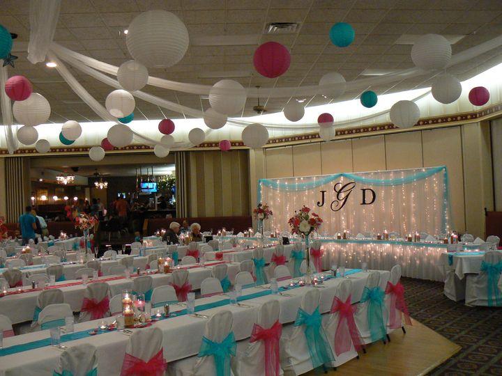 Tmx 1427168489536 P1490781 Bismarck wedding eventproduction