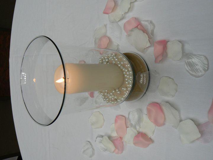 Tmx 1466817561093 P1500339 Bismarck wedding eventproduction