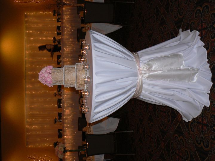 Tmx 1466817561134 P1500346 Bismarck wedding eventproduction