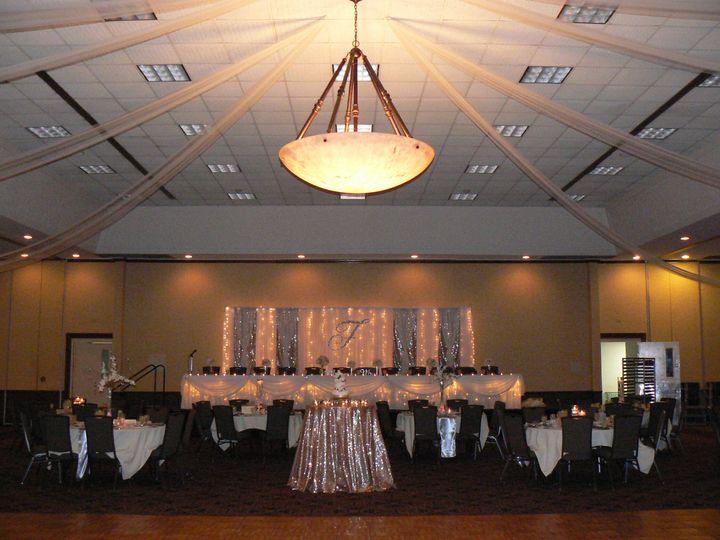 Tmx 1477507509019 P1530610 Bismarck wedding eventproduction