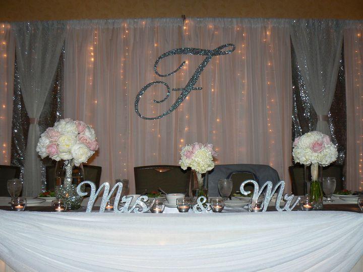 Tmx 1477507554656 P1530625 Bismarck wedding eventproduction
