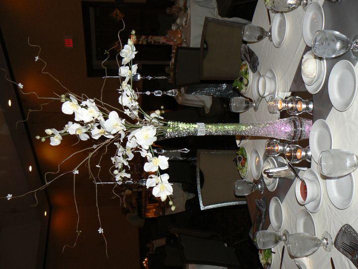 Tmx 1477507578861 P1530661 Bismarck wedding eventproduction