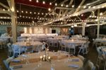 Enchanted Occasions Event Decorating image