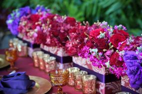 Savoir Faire Events Hawaii