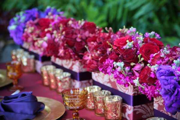 Savoir Faire Events Hawaii