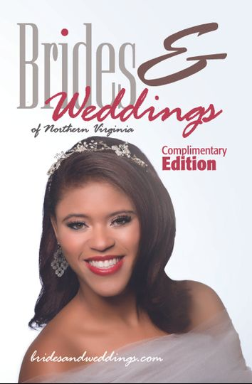 brides weddings 28